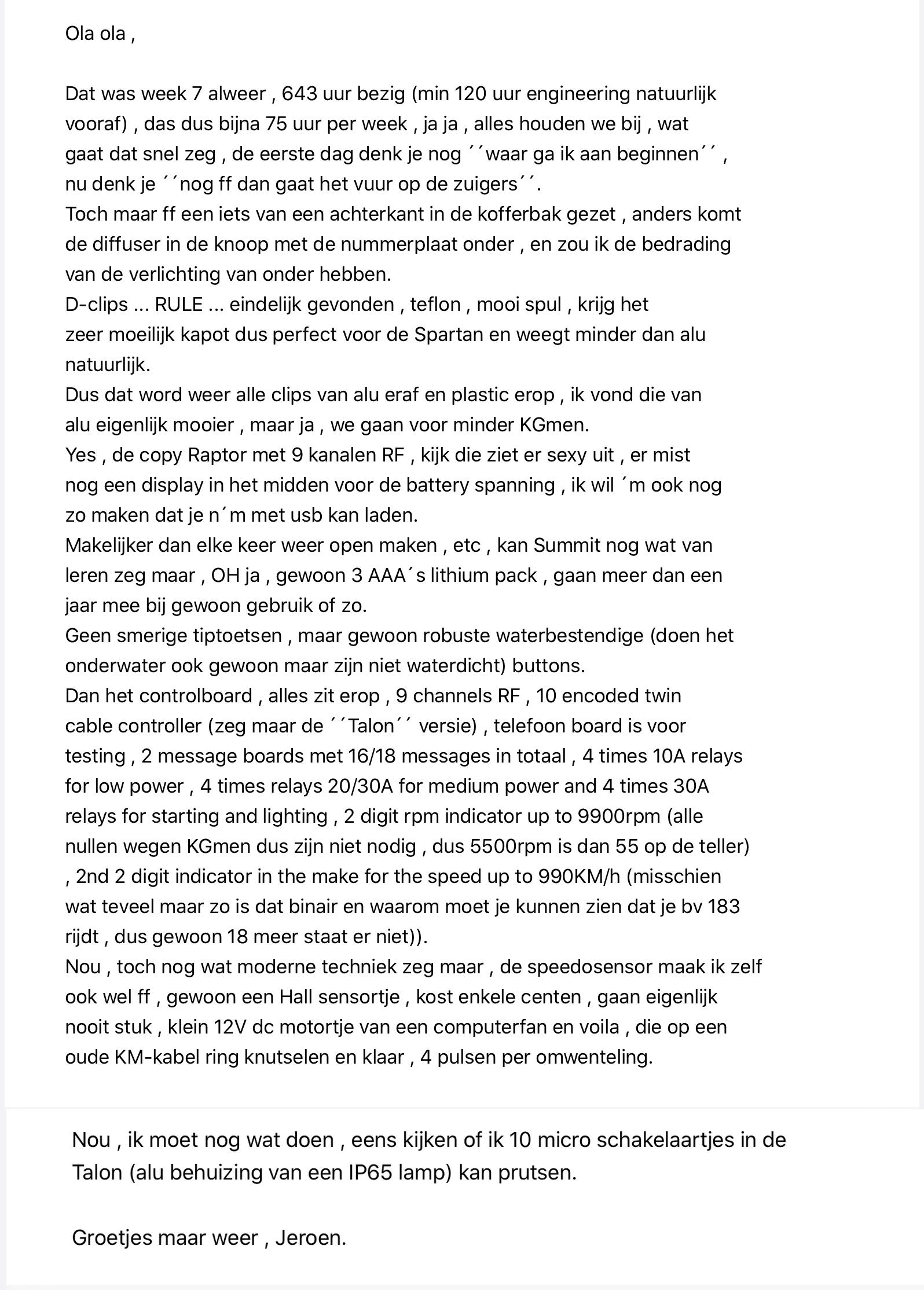 wek7-tekst